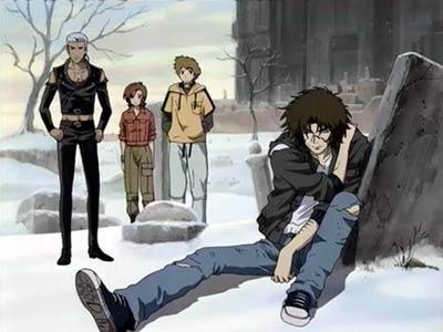 Wolf's Rain [Anime] Wolfs_rain-04
